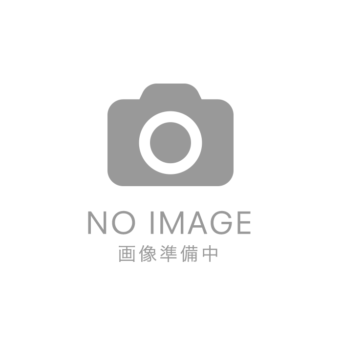 (Alpecin)アンチダンドルフシャンプー(A3)250ml 250ml