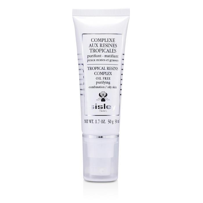 トロピカル コンプレックス 50ml (オイルコントロール乳液)