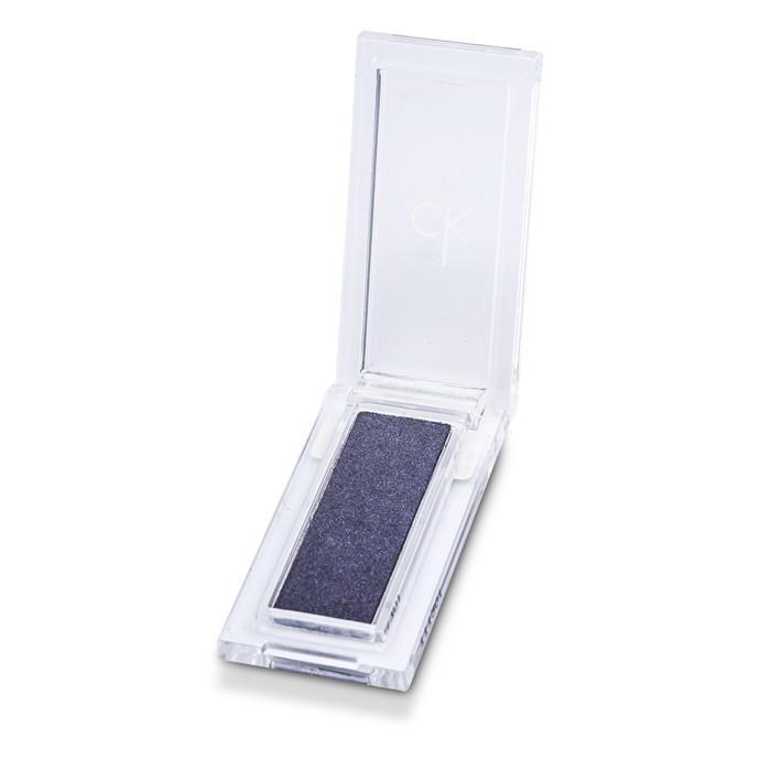 テンプティンググランスインテンスアイシャドウ ( 新パッケージ) 2.6g(箱なし)