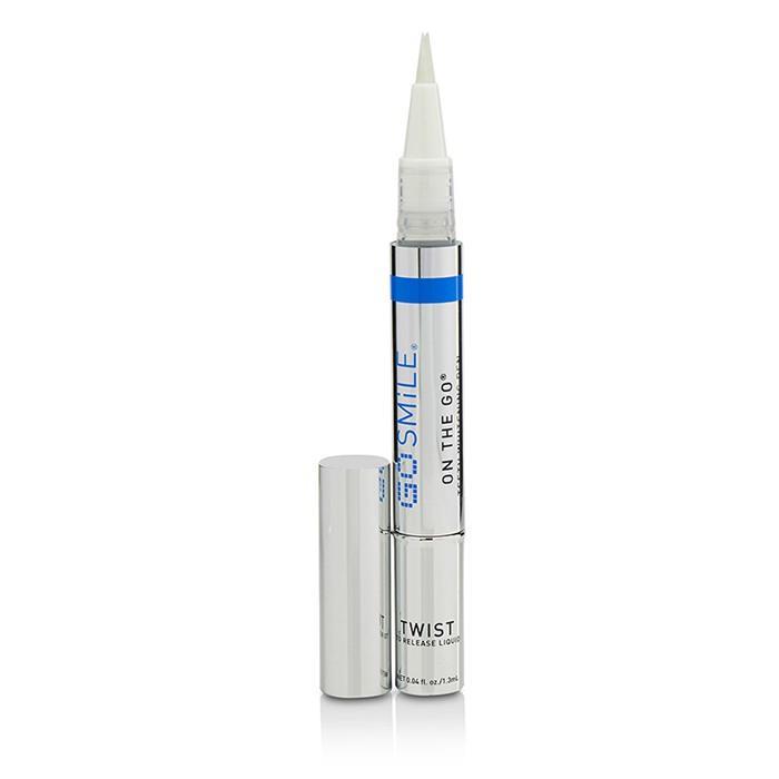 オンザゴーホワイトニングペン 1.3ml