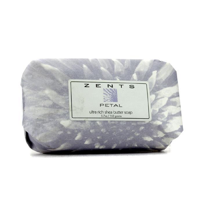 ペタルシアバターソープ