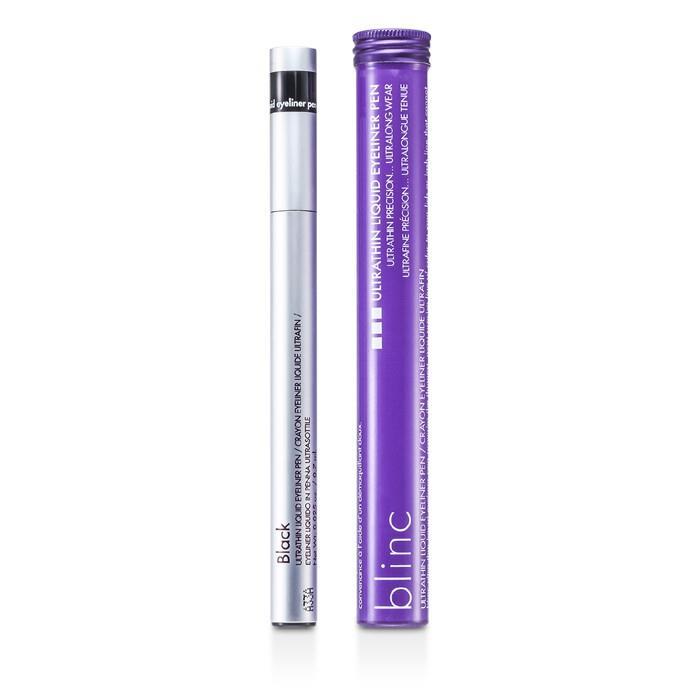 ウルトラシンリキッドアイライナーペン 0.7ml