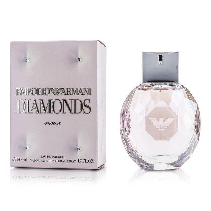 ダイヤモンドローズ オードトワレスプレー 50ml/1.7oz