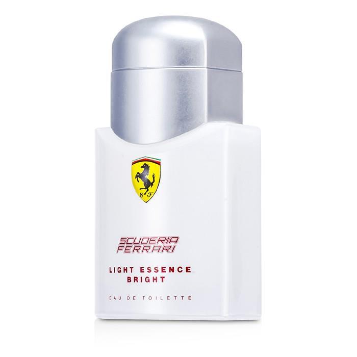 フェラーリ スクーデリア ライトエッセンス ブライト EDT SP
