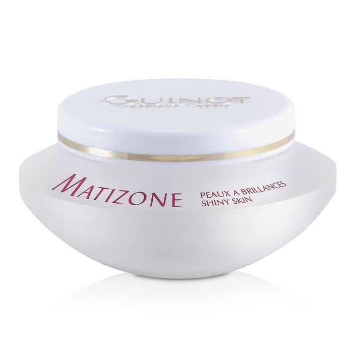 マティゾン 50ml