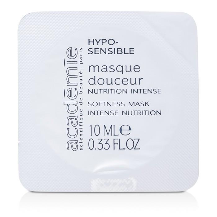 ハイポセンシブル ソフトネスマスク インテンスニュートリション 8x10ml