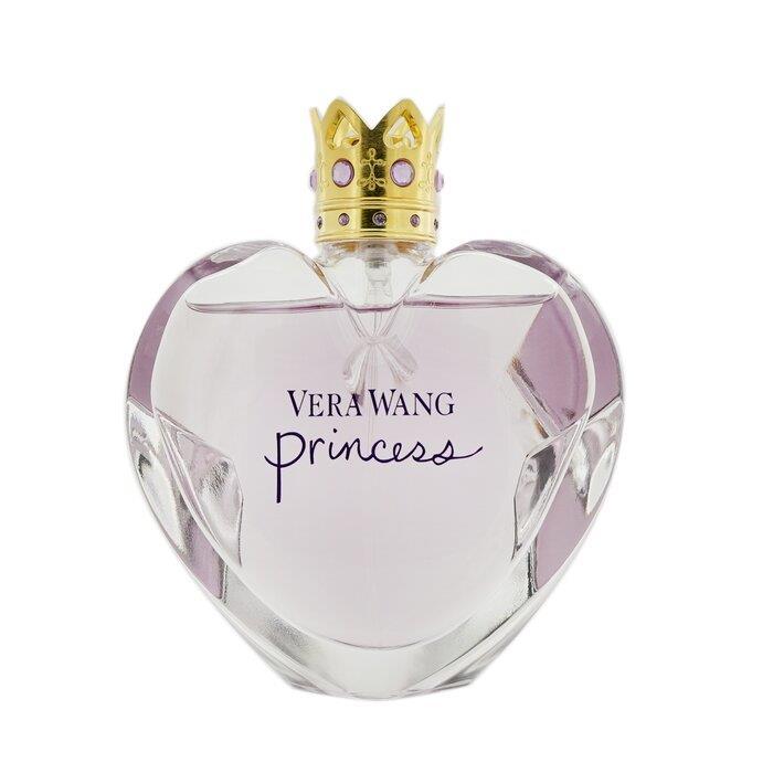 プリンセス オードトワレスプレー