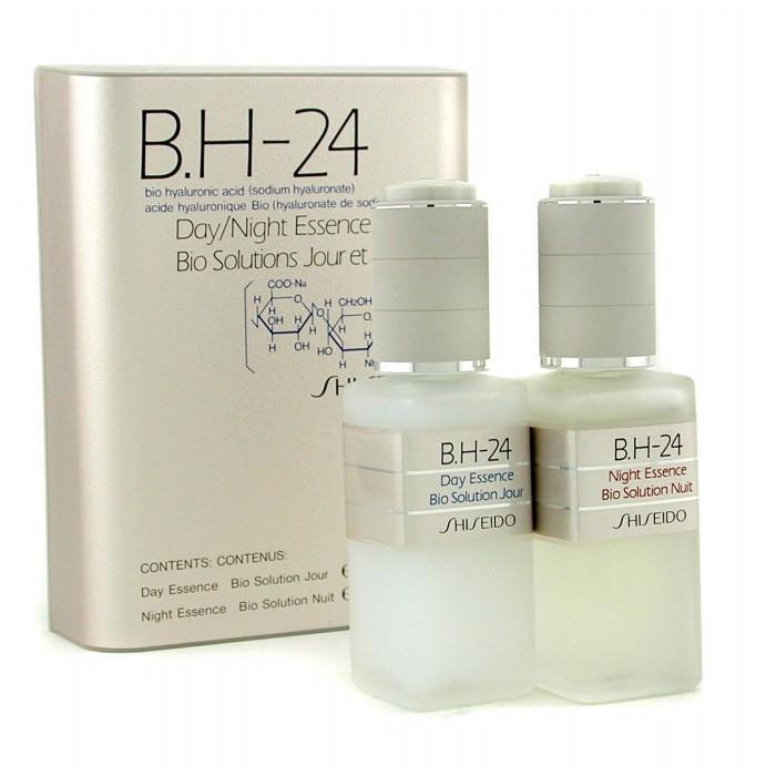 B.H.-24 デイ/ナイトエッセンス 2pcs