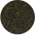 """緑茶に含まれる""""テアニン"""""""