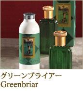 グリーンブライアー