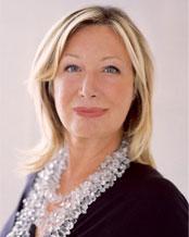 Sylvie Chantecaille シルヴィ・シャンテカイユ