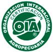 OIA認定ロゴ