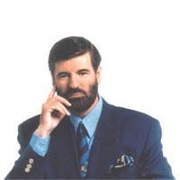j.f.ラザルティーグ(J.F.Lazartigue)