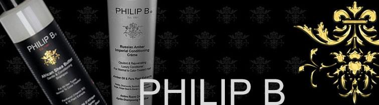フィリップB(Philip B)