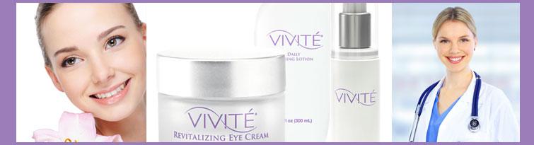 ヴィヴィテ(VIVITE)