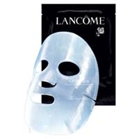 ジェニフィックマスク