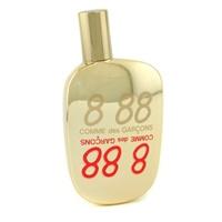 888 オードパルファムスプレー