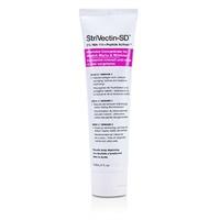 ストリベクチン - SD 150ml