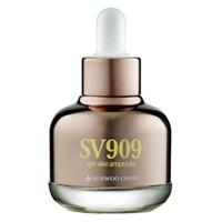 SV909 シンエイクアンプル美容液 30ml