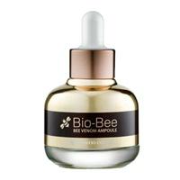 Bio-Bee アンプル美容液 30ml
