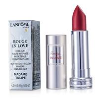 ルージュインラヴ 4.2ml # 156B Madame Tulipe