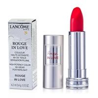 ルージュインラヴ 4.2ml # 159B Rouge In love