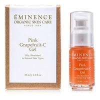 ピンク グレープフルーツ C ジェル (オイリーにきび跡のできやすい肌 ~ノーマルスキン) 35ml/1.2oz