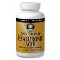スキンエターナルヒアルロン酸