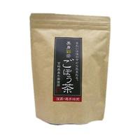 ゴボウ茶 150g(2.5g×60包)