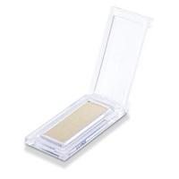 テンプティンググランスインテンスアイシャドウ(新パッケージ)2.6g(箱なし)#116バニラクリーム