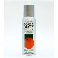 オレンジメイトミスト 104ml×2本セット