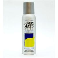 レモンメイトミスト 104ml×2本セット