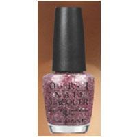 NL M43 Pink Yet Lavender(ピンクイェットラベンダー)