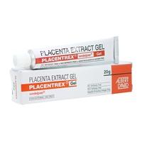 ヒューマンプラセンタジェル(ヒトプラセンタ)Placentrex Gel 3本/20g