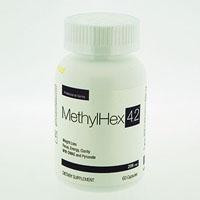 メチレックス 60錠×2本