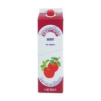 リンゴ酢バーモント 1.8L