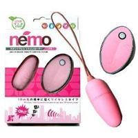 ~Love&Leaf~ nemo Pink