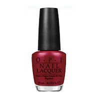 HL E06 All I Want for Christmas(is OPI)オールアイウォントフォークリスマスイズオーピーアイ