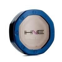 H/E ブロンザーフォーメンSPF20 9.9g