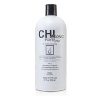 CHI44イオニックパワープラスNC-2コンディショナー