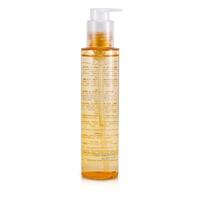 decleor micellar oil 150ml