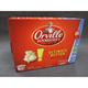 チェダーチーズ 85gコーン x 6袋 1箱