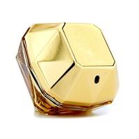 レディミリオンアブソリュートリーゴールドピュアパヒュームスプレー 80ml