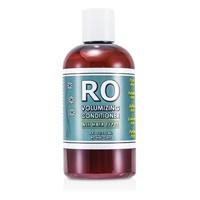 ROボリューマイジングコンディショナー(全ての髪のタイプに) 236ml/8oz