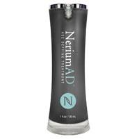 Nerium AD スキン&エイジングケアナイトクリーム 30ml