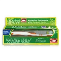 ホワイトニングトゥースペースト(ハーバルホワイト)150g