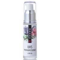 UVSプレミアムエッセンス 30ml