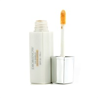 Diorsnow UV Shield BB Eye Cream SPF20 PA++ # 010