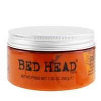ベッドヘッドカラーゴッドネスミラクルトリートメントマスク