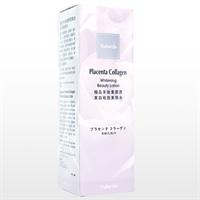 極品プラセンタコラーゲン美顔化粧水 150ml